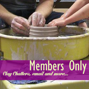 Members Only webpage image